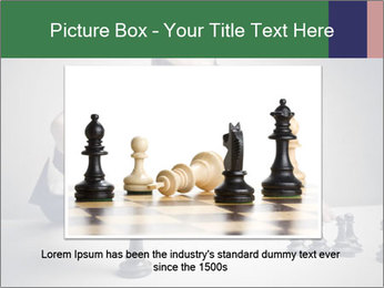 0000081768 PowerPoint Template - Slide 15