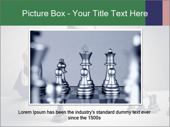 0000081768 PowerPoint Template - Slide 16
