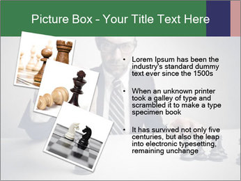 0000081768 PowerPoint Template - Slide 17