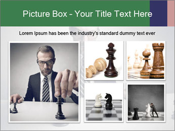 0000081768 PowerPoint Template - Slide 19