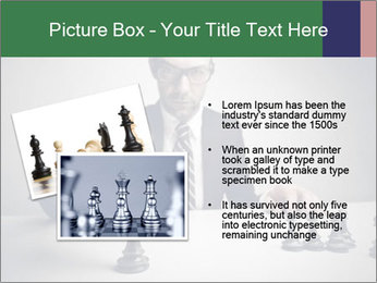 0000081768 PowerPoint Templates - Slide 20