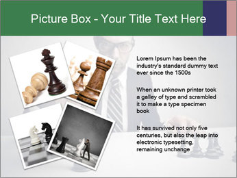0000081768 PowerPoint Templates - Slide 23