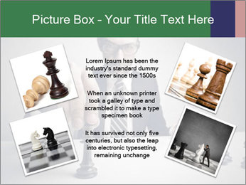 0000081768 PowerPoint Template - Slide 24