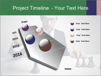 0000081768 PowerPoint Templates - Slide 26