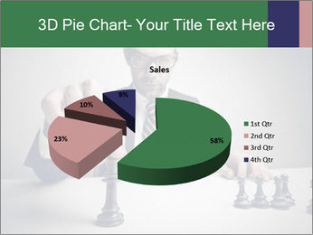 0000081768 PowerPoint Templates - Slide 35
