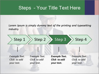 0000081768 PowerPoint Template - Slide 4