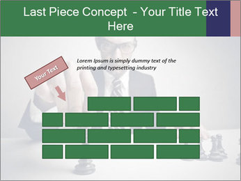 0000081768 PowerPoint Template - Slide 46