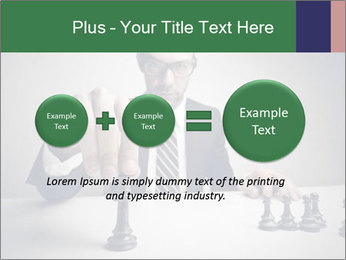 0000081768 PowerPoint Template - Slide 75