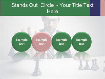 0000081768 PowerPoint Templates - Slide 76