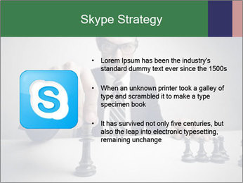 0000081768 PowerPoint Template - Slide 8