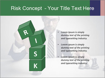 0000081768 PowerPoint Template - Slide 81