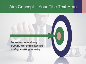 0000081768 PowerPoint Template - Slide 83