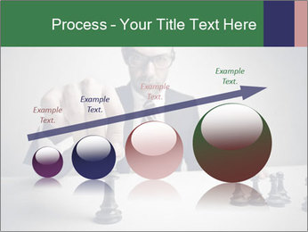 0000081768 PowerPoint Template - Slide 87