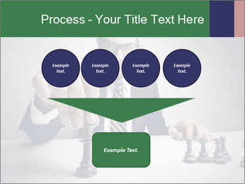 0000081768 PowerPoint Template - Slide 93