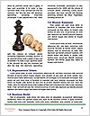 0000081768 Word Template - Page 4