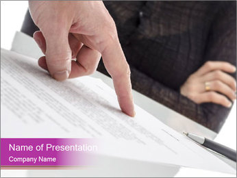 0000081769 PowerPoint Template