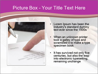 0000081769 PowerPoint Template - Slide 13