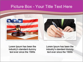 0000081769 PowerPoint Template - Slide 18
