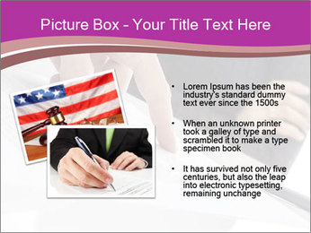 0000081769 PowerPoint Template - Slide 20