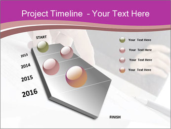 0000081769 PowerPoint Template - Slide 26