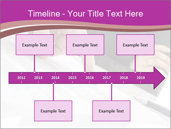 0000081769 PowerPoint Template - Slide 28