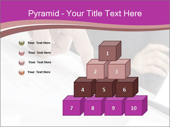 0000081769 PowerPoint Template - Slide 31