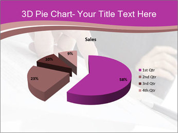 0000081769 PowerPoint Template - Slide 35