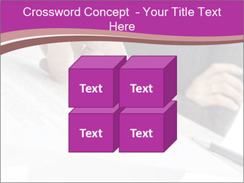 0000081769 PowerPoint Template - Slide 39