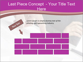 0000081769 PowerPoint Template - Slide 46