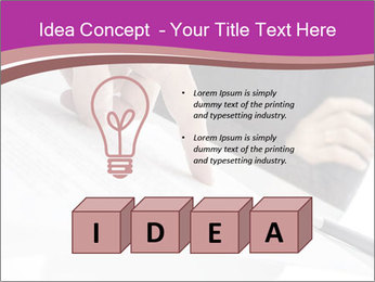 0000081769 PowerPoint Template - Slide 80