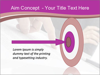 0000081769 PowerPoint Template - Slide 83