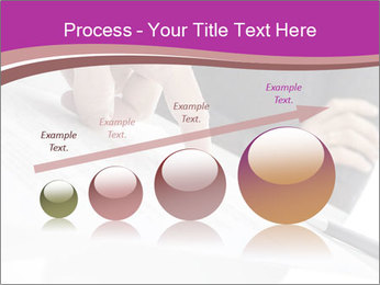 0000081769 PowerPoint Template - Slide 87