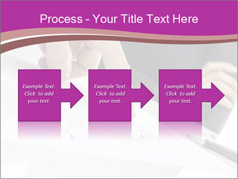 0000081769 PowerPoint Template - Slide 88