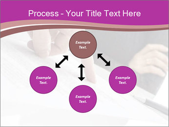 0000081769 PowerPoint Template - Slide 91