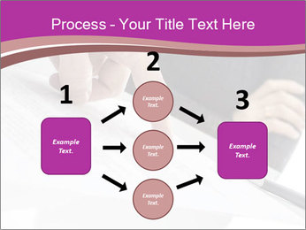 0000081769 PowerPoint Template - Slide 92