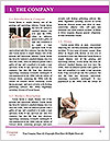 0000081769 Word Templates - Page 3