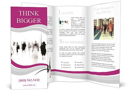 0000081770 Brochure Template