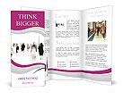 0000081770 Brochure Templates