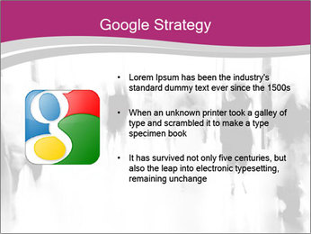 0000081770 PowerPoint Template - Slide 10