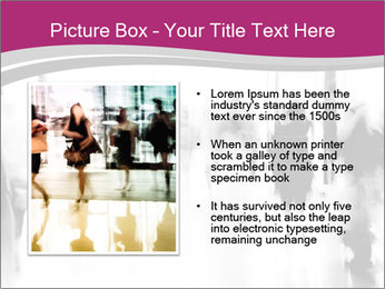 0000081770 PowerPoint Template - Slide 13