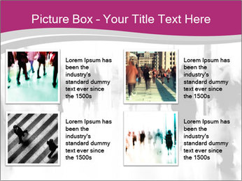 0000081770 PowerPoint Template - Slide 14