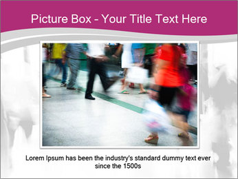 0000081770 PowerPoint Template - Slide 15