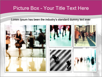 0000081770 PowerPoint Template - Slide 19
