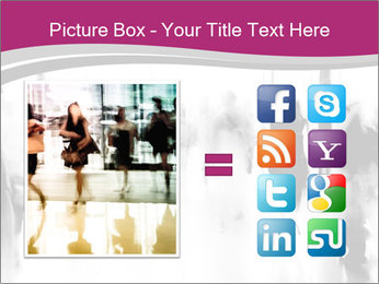 0000081770 PowerPoint Template - Slide 21