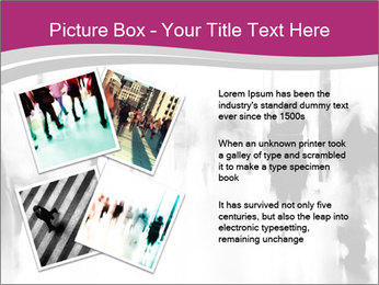 0000081770 PowerPoint Template - Slide 23