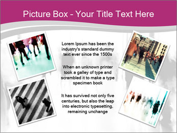 0000081770 PowerPoint Template - Slide 24