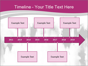 0000081770 PowerPoint Template - Slide 28