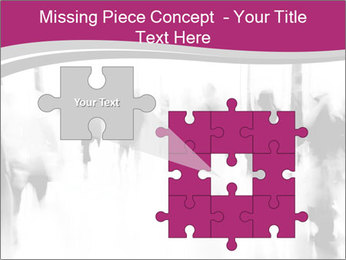0000081770 PowerPoint Template - Slide 45