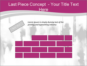 0000081770 PowerPoint Template - Slide 46