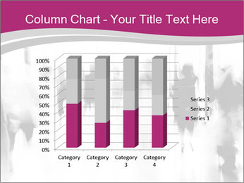 0000081770 PowerPoint Template - Slide 50
